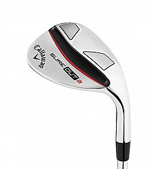 Callaway Sure Out 2 Chrome - Wedge (custom)