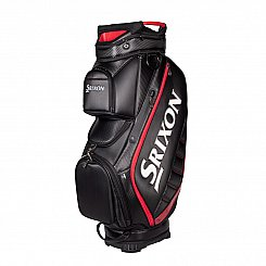 Srixon Tour Cart Bag - Cart Bag