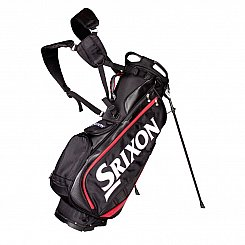 Srixon Tour - Carry Bag