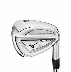 Mizuno JPX 921 Hot Metal Wedges