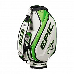 Callaway Epic -21 Staff - Tour Bag