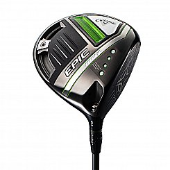 Callaway Epic Speed Max - Driver (custom)