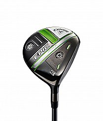 Callaway Epic Max - Fairwaywood (custom)