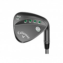 Callaway PM Grind 19 Tour Grey - Wedge (custom)