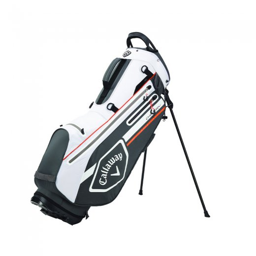 Callaway Chev Dry - Carry Bag